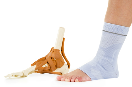foot-pad-services