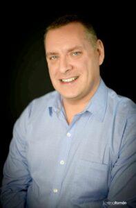 Dr John A Scheland DPM FACFAS